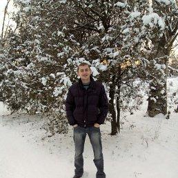 Виктор, 32 года, Приморское