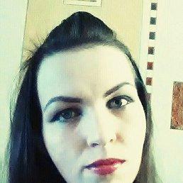 Диана, 26 лет, Липецк