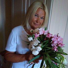 Татьяна, 65 лет, Лотошино