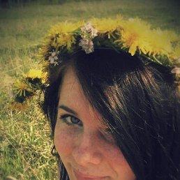 Виктория, 27 лет, Кимры