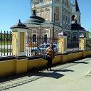 Фото Ирина, Чебоксары, 30 лет - добавлено 13 мая 2018