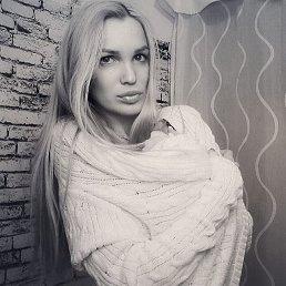 Катюша, 25 лет, Киев