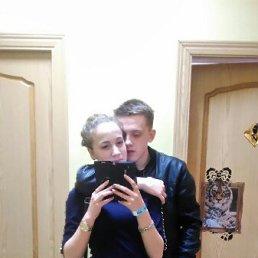 Анна, 23 года, Новотроицк