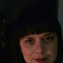 Светлана, 41 год, Дзержинск