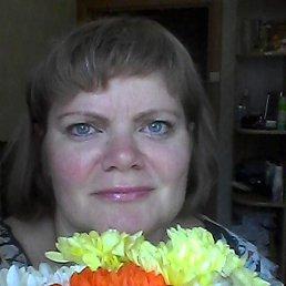 ТАТЬЯНА, 40 лет, Хабаровск