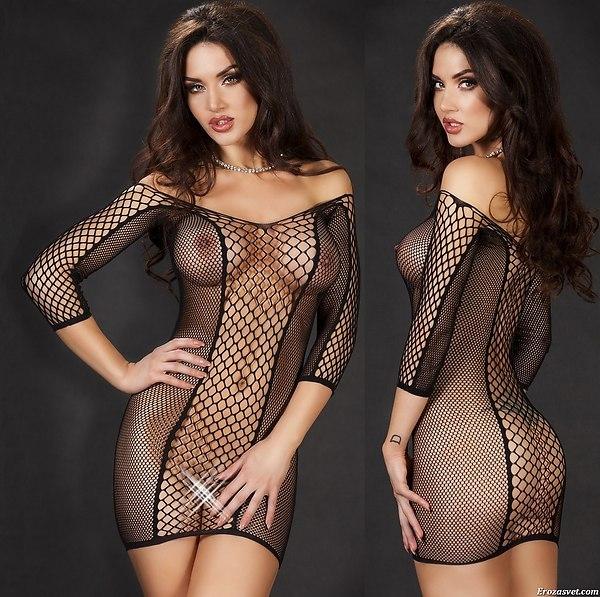 Hot sexy lace lingerie women underwear and bra and set erotic sexy bab borizcustom