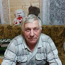 Фото Виктор, Вязьма, 69 лет - добавлено 16 марта 2018