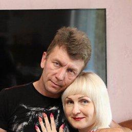 Алёна, 41 год, Тальменка