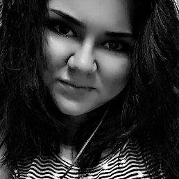 Мария, 30 лет, Нижняя Тавда