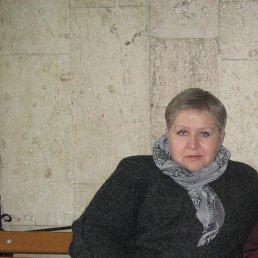 Елена, 57 лет, Волгоград