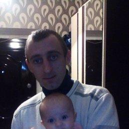 Andrij, 32 года, Рогатин