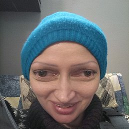 Александра, 40 лет, Чехов