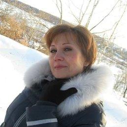 Елена, 49 лет, Иваново
