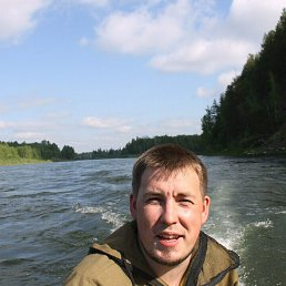 Иван, 30 лет, Красноярск
