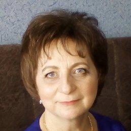 Ольга, 56 лет, Волоколамск