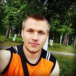 Валерий, 24 года, Зубово-Поляна