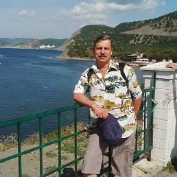 Дмитрий, 48 лет, Агалатово