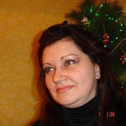 Людмила, 50 лет, Кировоград
