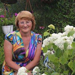 Татьяна, Горно-Алтайск, 61 год