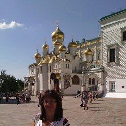 Галина, 52 года, Ростов