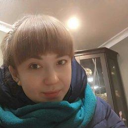 Олеся, 32 года, Гуково