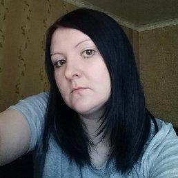 ирина, 30 лет, Коломна