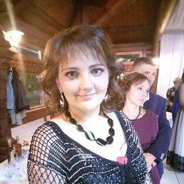 Марта, 30 лет, Кизляр