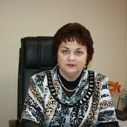 Татьяна, 65 лет, Кимры