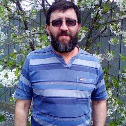 Игорь, 44 года, Бурштын
