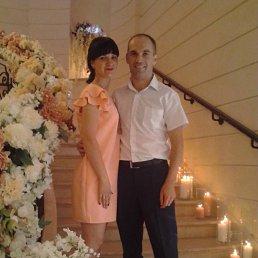 Antonina, 32 года, Павлоград