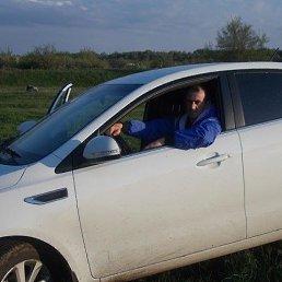 Виктор, 35 лет, Воронеж