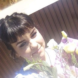 Александра, Константиновск, 27 лет