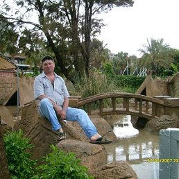 Валерий, 51 год, Шемурша
