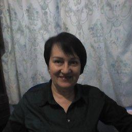 Валентина, 63 года, Павлоград