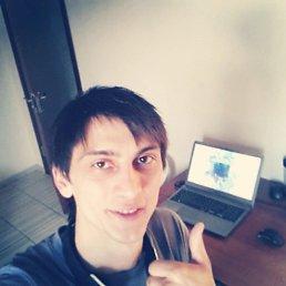 Григорий, Москва, 31 год