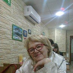 Наталия, 65 лет, Нурлат