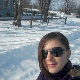 вероника, 27 лет, Пречистое