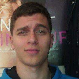 Roman, 22 года, Первомайский