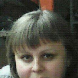 Наталья, 30 лет, Касли