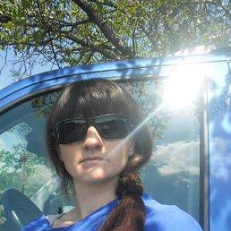 Ира, Горишние Плавни, 29 лет