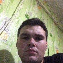 Дмитрий, 25 лет, Красногорский