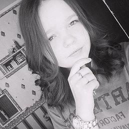 Татьяна, 20 лет, Пестово