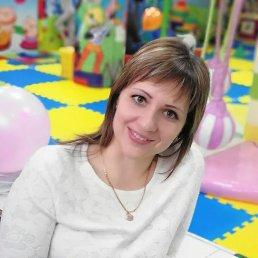 Екатерина, 30 лет, Камышин