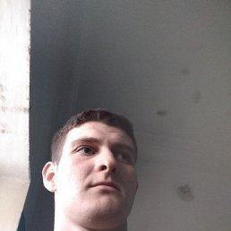 Ма, 25 лет, Подольск