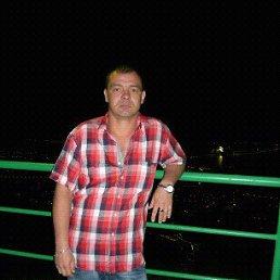 Евгений, 43 года, Клин