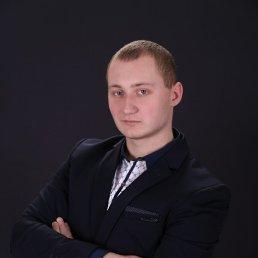 Антон, 23 года, Ряжск