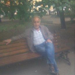 Жора, 56 лет, Пятигорский