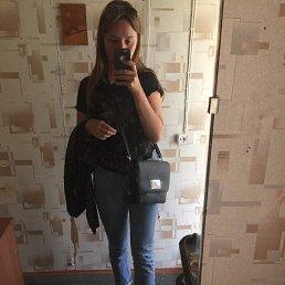 Дарья, 20 лет, Раменское