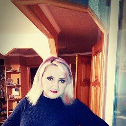 Лёлька, 38 лет, Балашов