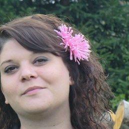 Наталья Кошарная, 41 год, Ржев